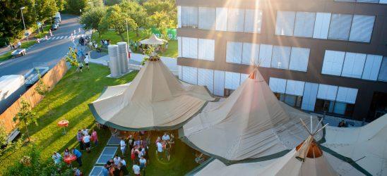Avira Summer Party 2014