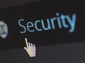 Top 10-Checkliste für mehr Online Sicherheit