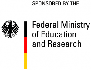 Sponsored_by_Federal_Ministry_of_Education_and_Research