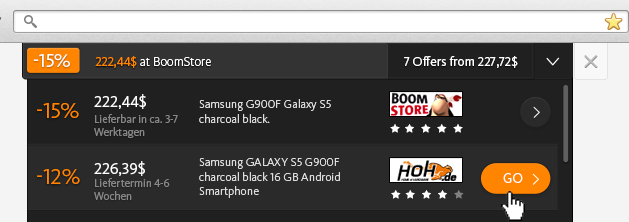 avira-offers-screenshot