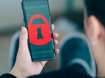 Android phones increasingly face ransomware attacks