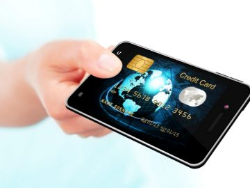 mobile wallet security