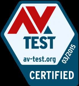 avtest_certified_mobile_2015-03