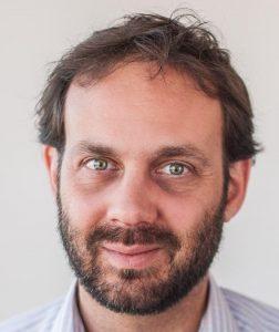 Jason Mashak