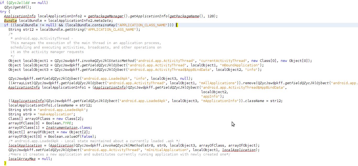 main_code2
