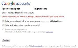 password_03