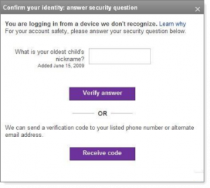 password_04
