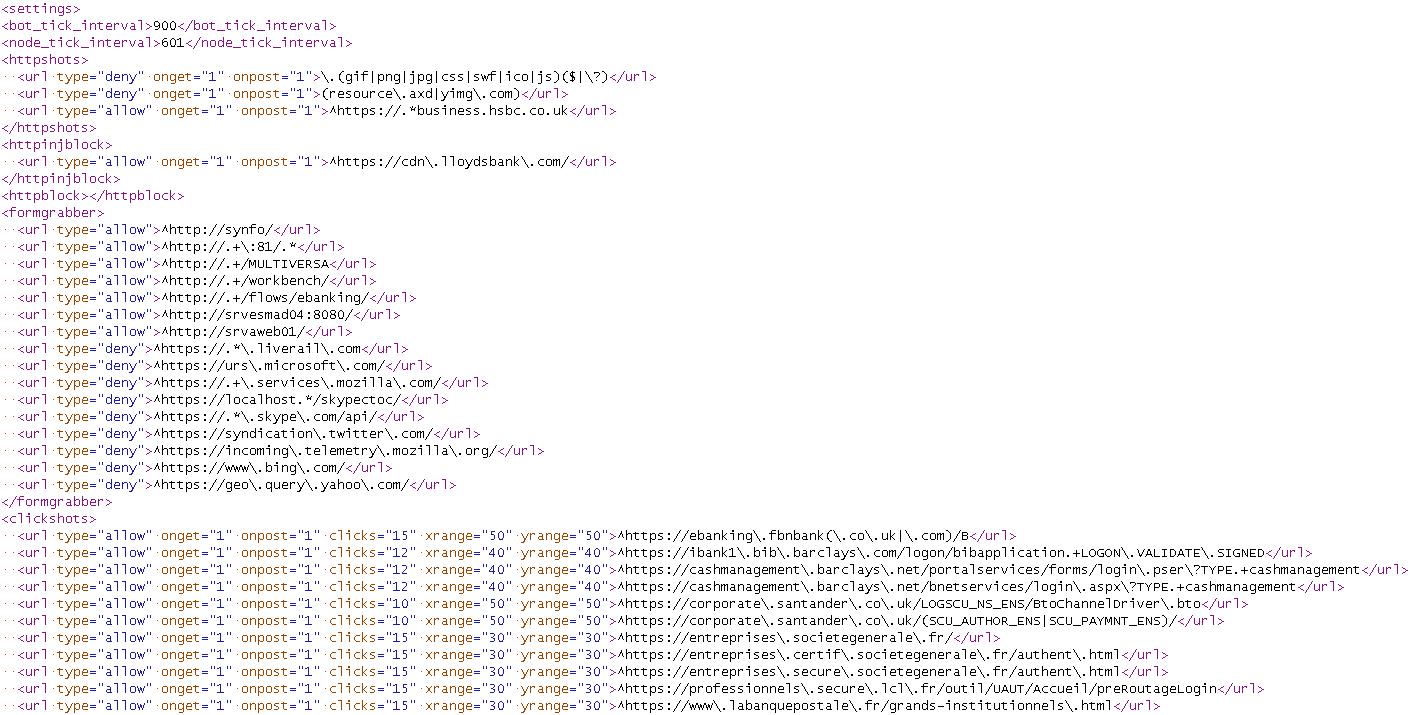 settings-from-2016-03-16-botnet-220-screenshot-reconstructed