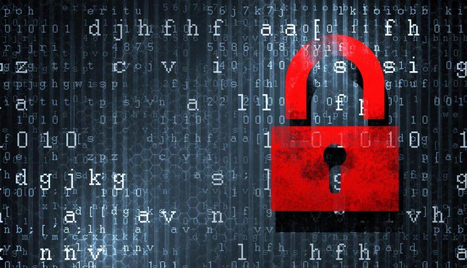 Die 5 schlimmsten Passwortfehler