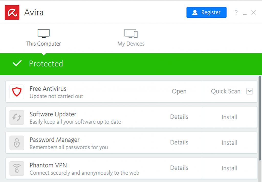 Avira antivirus updating file social dating services