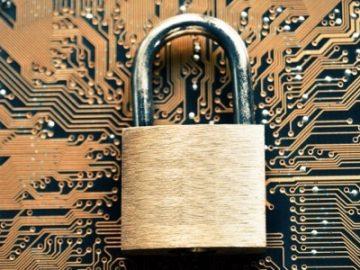 Avira Browser Safety, Avira Browserschutz, Protection de navigateur Avira, Sicurezza browser Avira