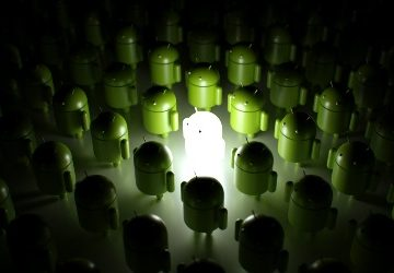 Goldilocks, HummingBad Android malware, and the cost of what if