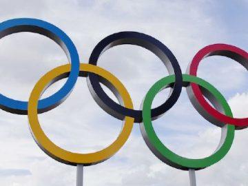 Olympische Spiele: Krimineller Wettbewerb in der Vorschau