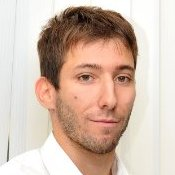 Leonid Piontak, Specialist Software Developer bei Avira über die Open Source .NetFileDownloader library