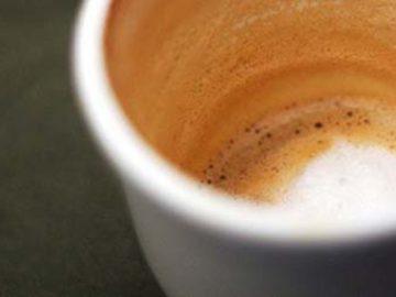 coffee, Kaffee