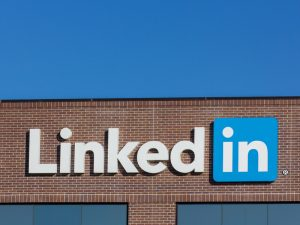 manage your LinkedIn privacy and security