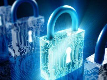 online internet security threats en ligne
