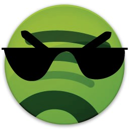 """Spotify's """"The sound of Malware"""""""