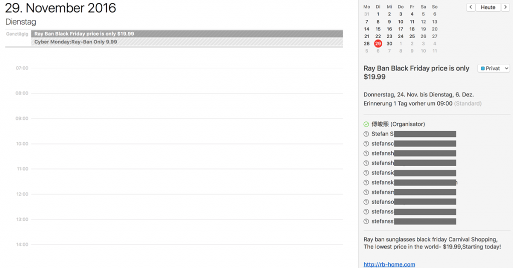 avira_some_anonymous-invitations-flooding-your-itunes-calendar_de