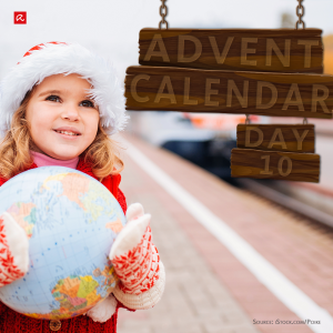 Avira Advent calendar - Day 10