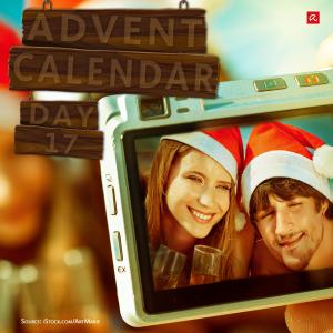 Avira Advent calendar - Day 17
