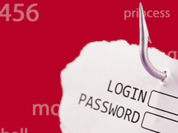 passwords, Passwörter, mots de passe, password
