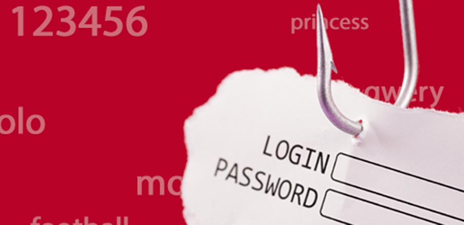 passwords, Passwörter, mots de passe, password