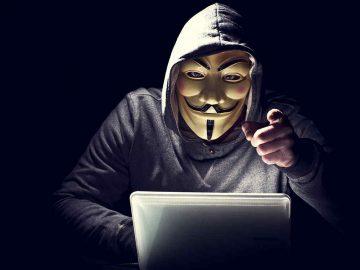 Clusit: la cyber-insicurezza italiana è da allarme rosso