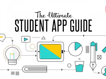 Study Medicine Europe and Avira: The ultimate student app guide