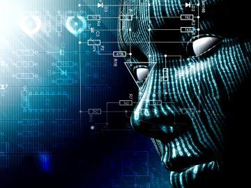 Brainprints could become your next ultimate password, brainprint, empreinte cérébrale
