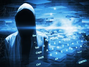 cyber-criminali