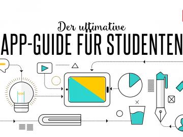 Study Medicine Europe und Avira: Der ultimative App-Guide für Studenten