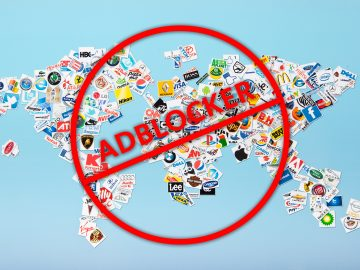 Adblocker - a new Avira Scout feature is ready for beta test