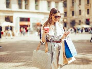 Avira Insight - Finding the lowest prices while shopping trumps safety; Why not do both?