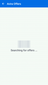 Avira Insight - Finding the lowest prices while shopping trumps safety; Why not do both? - in-post