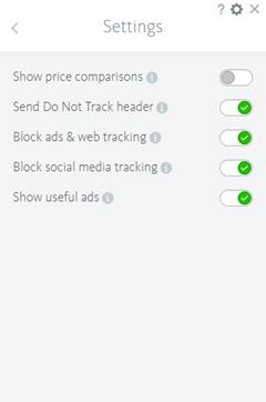 New beta test: Avira Scout Adblocker - in-post