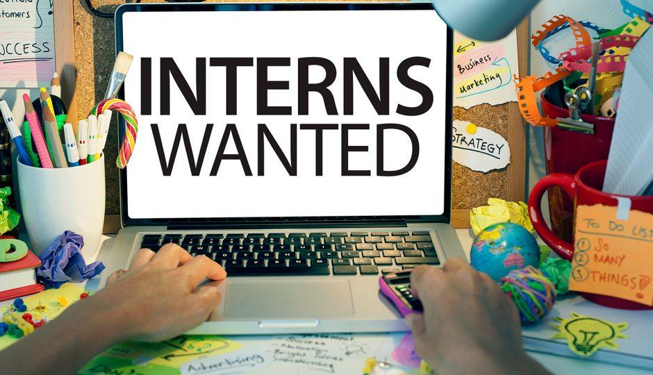 Career spotting: Summer internships at Avira
