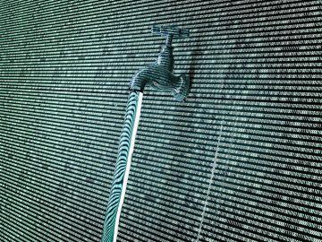 Psst! Don't let your DNS leak all over the internet, DNS-Leak