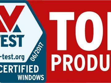 AV-TEST certifies Avira Antivirus Pro as Top Security Product