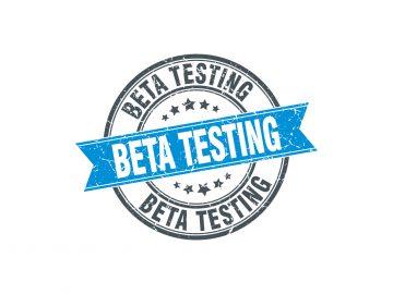 Beta Test: New user interface for Antivirus (Windows), Benutzeroberfläche