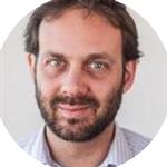Jason Mashak - Business Development Manager at Avira