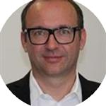 Robert Weissenbacher - Director Creative Services at Avira