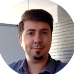 Victor Mihaiu – Product Manager for System SpeedUp and Android Optimizer at Avira