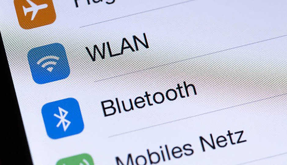 You should feel blue about Bluetooth - over 5 billion devices are at risk