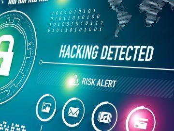 Clusit 2017, i cyber-rischi peggiori per gli utenti