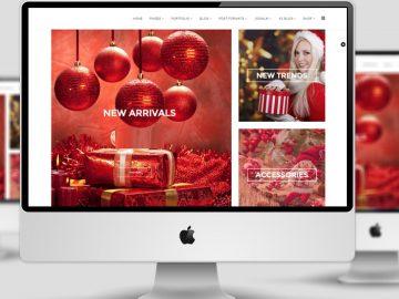 Online Shopping zu Weihnachten – Mehr Sicherheit und beste Deals, Natale 2017: come proteggere gli acquisti online, Christmas 2017: how to protect your online purchases, Noël 2017 : comment protéger vos achats en ligne ?
