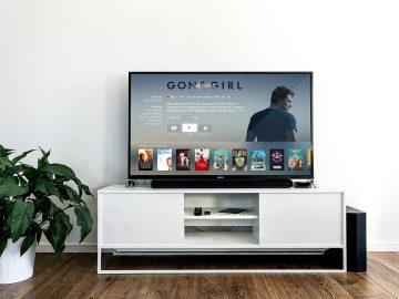 I migliori televisori economici per il 2022