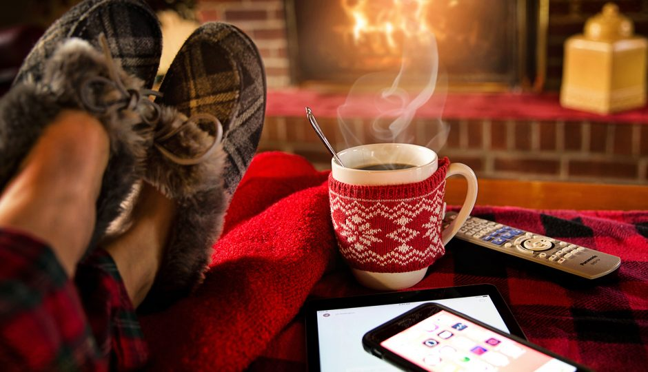 Five best Android apps from the Google Play store for Christmas