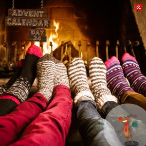 Avira Advent calendar - Day 24